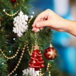 Best Christmas Ball Ornaments