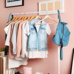 Best Clothes Rack