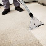 Does Carpet Cleaning Work?