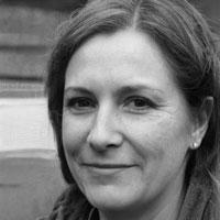 Virginia Schmidt